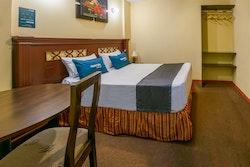 Ayenda Mandala Rooms and Services - Doble - 0