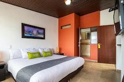 Hotel Ayenda La Estación 1087 - Doble - 0