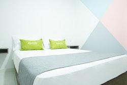 Hotel Ayenda House Concepción 1317 - Doble - 0