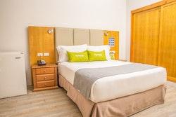 Hotel Ayenda American Golf 1320 - Doble - 0