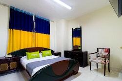 Hotel Ayenda Los Cerros de Bogotá 1083 - Doble - 0