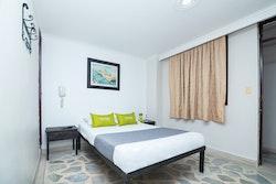Hotel Ayenda Calypso 1142 - Doble - 0