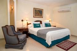 Hotel Ayenda Majestic 1324 - Doble - 0