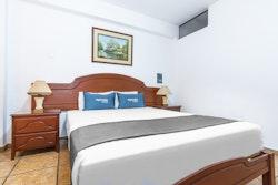 Ayenda Jankanoo Inn - Doble - 0