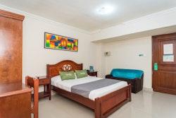 Hotel Ayenda Costa Linda 1321 - Doble - 0