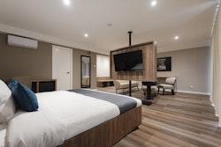 Ayenda Hotel Equo - Doble Suite - 0