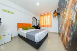 Ayenda 1231 Paradise Center - Suite - 0