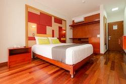 Hotel Ayenda Montreal Miraflores - Suite - 0