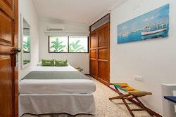 Hotel Ayenda Casa Cano 1805 - Doble - 0