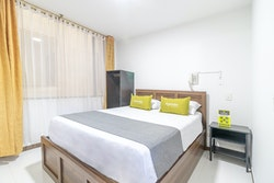 Hotel Ayenda Torre 52 1086  - Doble - 0