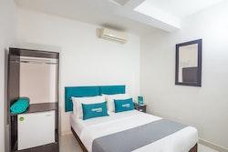 Hotel Ayenda Casa Real - Doble - 0