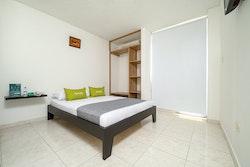 Hotel Ayenda Centauros del Llano 1707 - Doble - 0