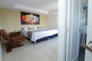 Foto del hotel 0