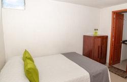 Ayenda 1131 Casa Valencia - Doble  - 0