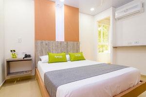 Ayenda 1420 Eco Suite - Doble  - 0