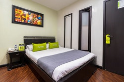 Ayenda 1072 Quality Comfort - Doble - 0