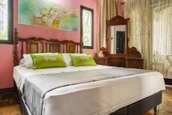 Hotel Ayenda Habana Vieja 1221 - Doble - 0