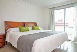 Hotel Ayenda Charthon 1316 - Doble Superior - 0