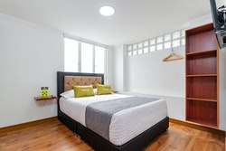 Hotel Ayenda Casa Botero 1091 - Doble - 0