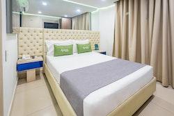 Hotel Ayenda Leuroz 1259 - Doble - 0