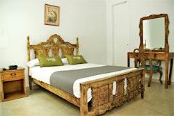 Ayenda 1803 Hotel NG - Doble - 0