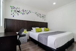 Hotel Ayenda Burana 1088 - Doble - 0