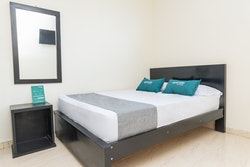 Ayenda Hotel Itaka - Doble Estandar - 0