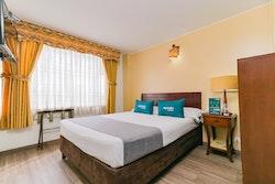 Hotel Ayenda Gran Marquez 1014 - Doble - 0