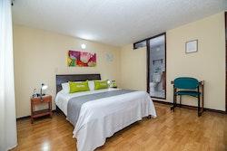Hotel Ayenda La Camelia 1143 - Doble - 0