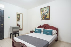 Ayenda 1309 Villa Dilia - Doble  - 0