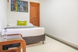 Hotel Ayenda Boutique Laureles Home 1258 - Doble - 0