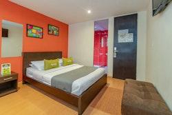 Hotel Ayenda Titán JJ 1075 - Doble - 0