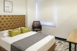 Ayenda 1135 Hotel Go - Doble - 0