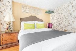 Hotel Ayenda Inti Killa - Suite - 0