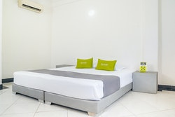 Ayenda Castillo Resort 1613 - Doble  - 0