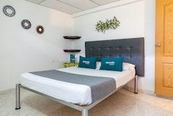 Hotel Ayenda Quirinal - Doble - 0