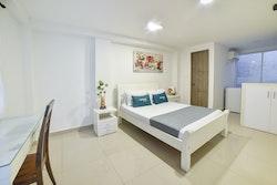 Hotel Ayenda Boutique los Remansos 1426 - Doble Superior - 0