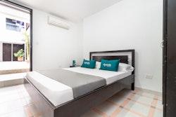 Ayenda Oporto suites - Doble Superior - 0