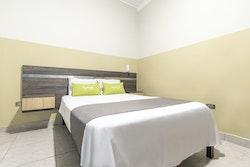 Ayenda Hotel Brickell - Doble - 0