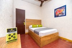 Hotel Ayenda Skall 1319 - Doble Ventilador - 0